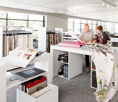raumgestaltung august karp parkett frankfurt seit 1914. Black Bedroom Furniture Sets. Home Design Ideas