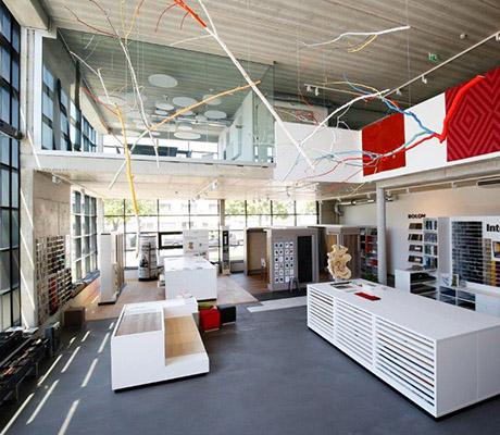 raumausstatter frankfurt ekelund teppich 15210320171022. Black Bedroom Furniture Sets. Home Design Ideas