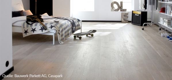 parkett frankfurt landhausdiele casapark von bauwerk. Black Bedroom Furniture Sets. Home Design Ideas