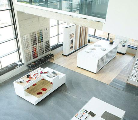 parkett informationen. Black Bedroom Furniture Sets. Home Design Ideas