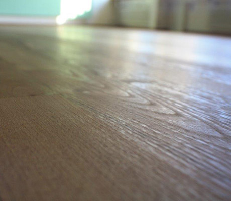 parkett frankfurt august karp raumgestaltung gmbh. Black Bedroom Furniture Sets. Home Design Ideas