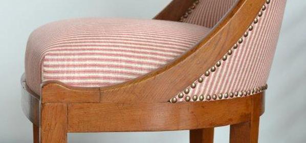 polsterstuhl neu polstern bestseller shop f r m bel und einrichtungen. Black Bedroom Furniture Sets. Home Design Ideas