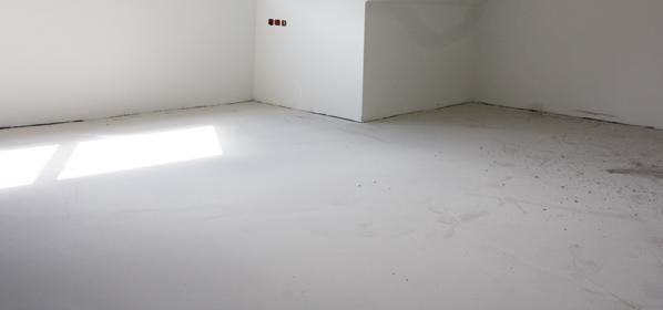 parkett frankfurt verlegen von ge lten eichendielen. Black Bedroom Furniture Sets. Home Design Ideas
