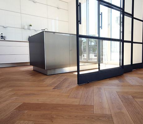 parkett referenzen raumgestaltung august karp gmbh. Black Bedroom Furniture Sets. Home Design Ideas