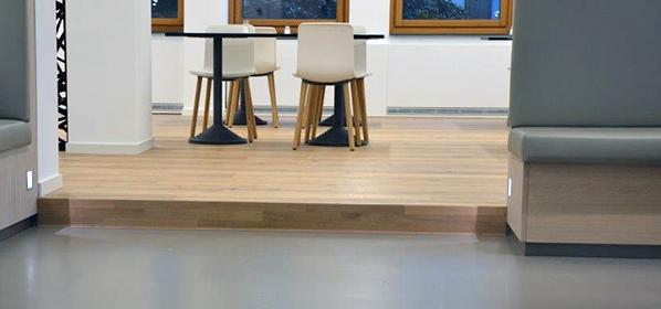 unterbodensanierung bodenbel ge august karp gmbh. Black Bedroom Furniture Sets. Home Design Ideas