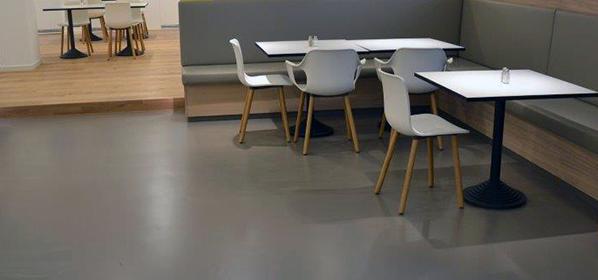 Moderne Böden unterbodensanierung bodenbeläge august karp gmbh
