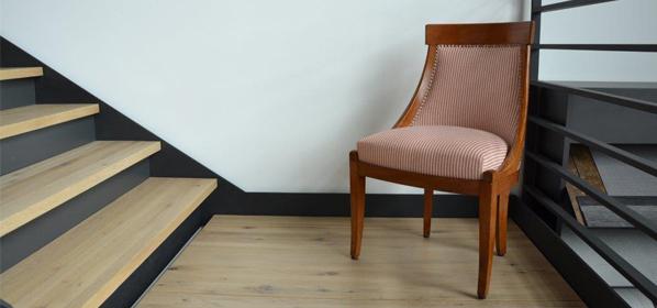 Stühle Stühle neu BeziehenPolstern neu Frankfurt BeziehenPolstern Raumaustatter MpqUGVSz