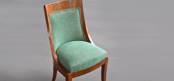 stuhl gestalten trendy tisch und stuhle fur kinder stuhl fa r ca jahre sitzgruppe in odenthal s. Black Bedroom Furniture Sets. Home Design Ideas